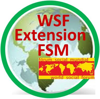 logo-extension-fsm-vert-local